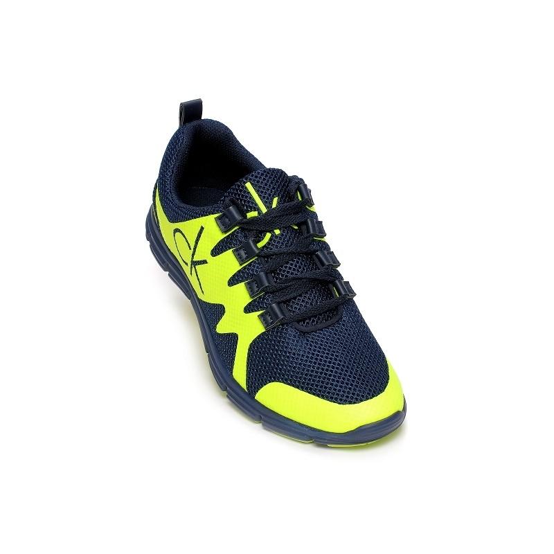 Klein Chaussures Adultes Ebay Bleu Murphy Calvin Vert Neuf 14wqpqdx