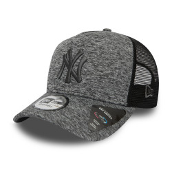 CASQUETTE TRUCKER DRY SWITCH A-FRAME DES NEW YORK YANKEES