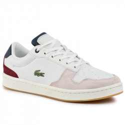 lacoste master cup