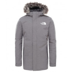 THE NORTH FACE - VESTE ZANECK POUR HOMME