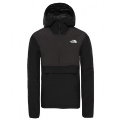 THE NORTH FACE - FANORAK WATERPROOF