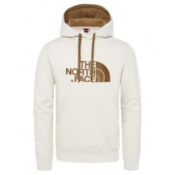 THE NORTH FACE - DREW PEAK