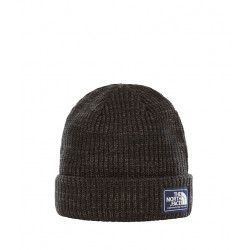 THE NORTH FACE - BONNET SALTY DOG
