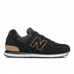 NEW BALANCE - ML574 JFE