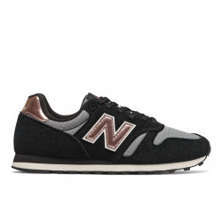NEW BALANCE - ML373 JLA