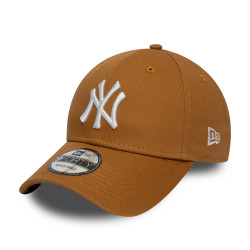 NEW ERA - 9FORTY NEW YORK YANKEES