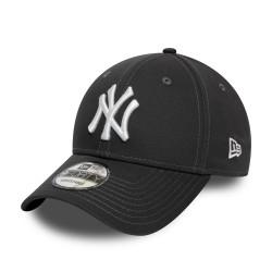 NEW YORK - 9FORTY NEW YORK YANKEES