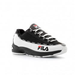 FILA - DSTR97 CB