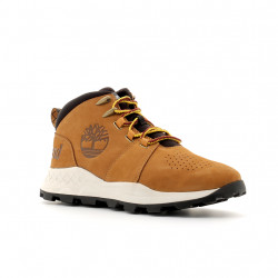 TIMBERLAND - BROOKLYN CITY MID