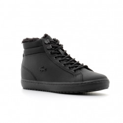 LACOSTE - CHUKKAS STRAIGHTSET THERMO