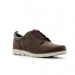 TIMBERLAND - OXFORD BRADSTREET 5 EYE