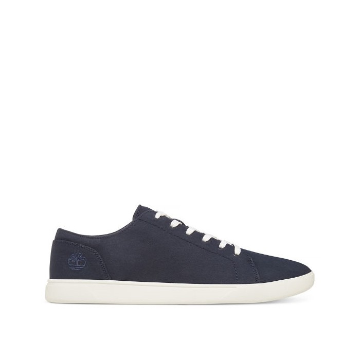 timberland bayham lace up oxford