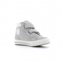 CONVERSE - Chuck Taylor All Star PC Boot High Top