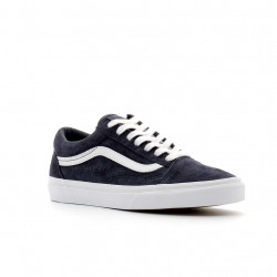 VANS - OLD SKOOL PIG SUEDE