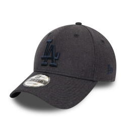 NEW ERA - 9FORTY LOS ANGELES