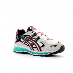 ASICS - GEL KAYANO 5 360