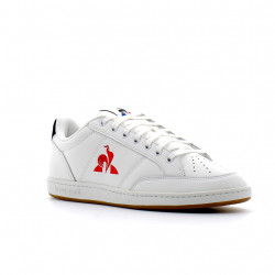 LE COQ SPORTIF - COURTCLAY