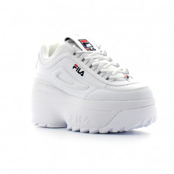 FILA - DISRUPTOR WEDGE