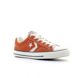 converse star player adulte core canvas ox, basket