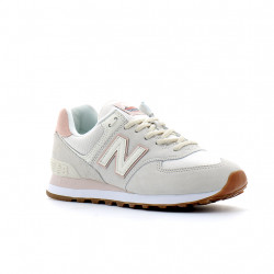 NEW BALANCE - ML574 SAY