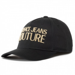 VERSACE JEANS COUTURE - CASQUETTE