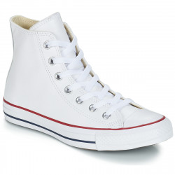 CONVERSE - CHUCK TAYLOR ALL STAR LEATHER