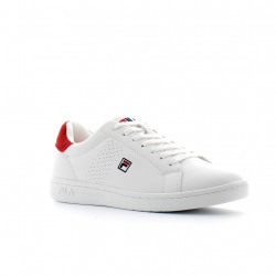 FILA - CROSSCOURT 2