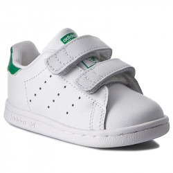 adidas stan smith cfi
