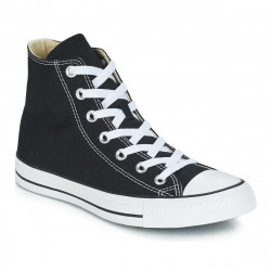 CONVERSE - CHUCK TAYLOR ALL STAR CLASSIC