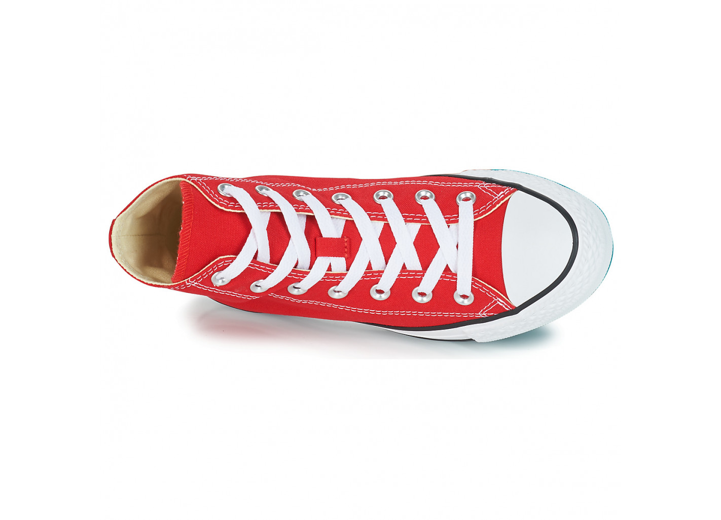 converse all star 70 rouge