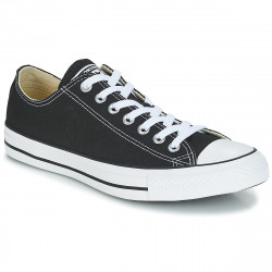 converse chuck taylor all star ox core