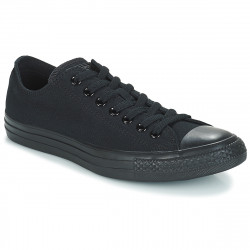 converse ctas mono ox, baskets mode mixte adulte