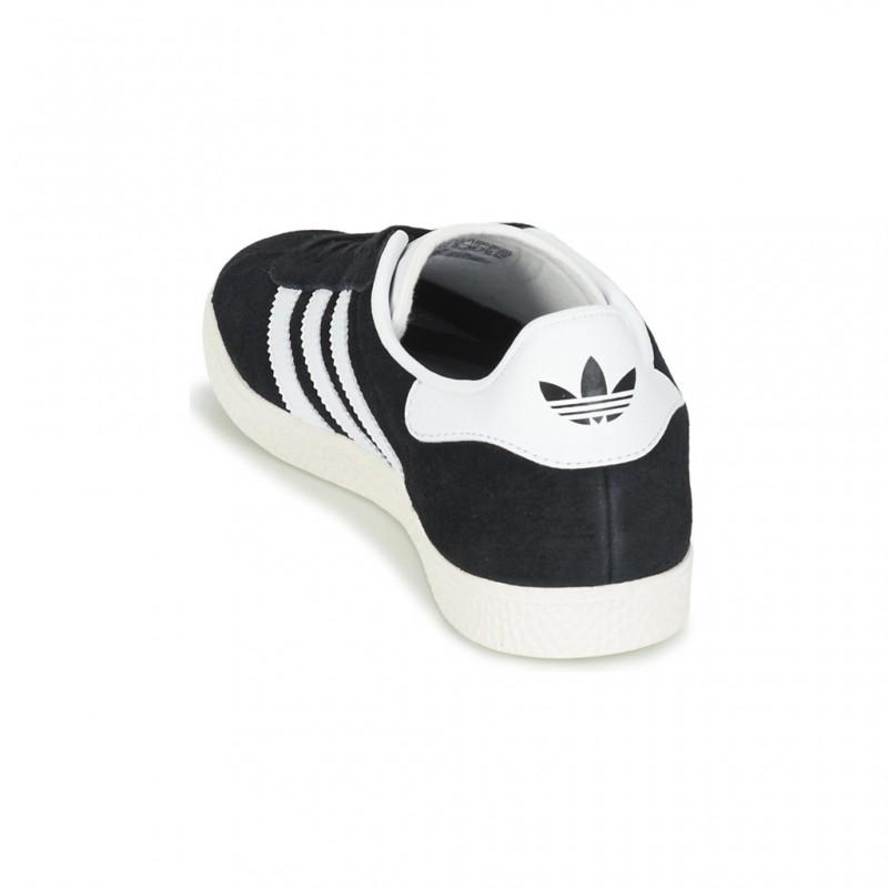 chaussure 36 adidas gazelle
