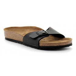birkenstock madrid enfant