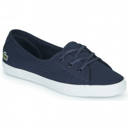 lacoste ziane chunky