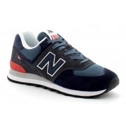 New Balance - ML574 EAE