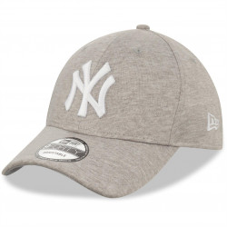 new era 9forty strapback cap - jersey new york
