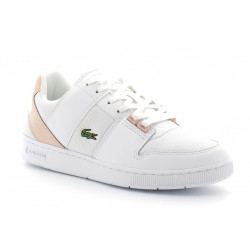 lacoste thrill 220
