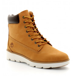 timberland keeley field 6in