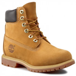 timberland® icon 6-inch premium boot femme