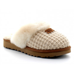 ugg cozy chaussons