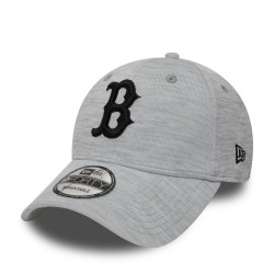 new era 80581177 engineered fit 940 -