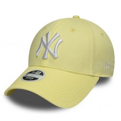 new era 80581114 wmns league essentiel 940 -