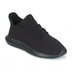 adidas shadow - noir, syntetic/textile, syntetic/textile