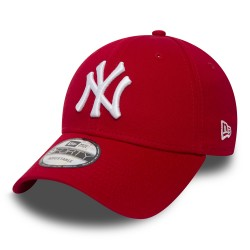 new era 940 league basic neyvan -