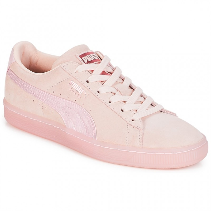 New New Trainers Puma XT2+ Leather homme Trainers New New ALL TailleS AND 258c0b