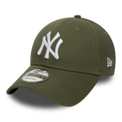 new era new york yankees essential 9forty -