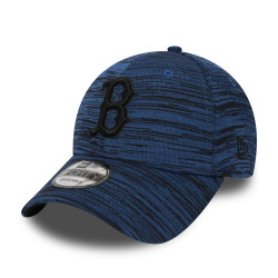 new era boston red sox engineered fit 9forty -
