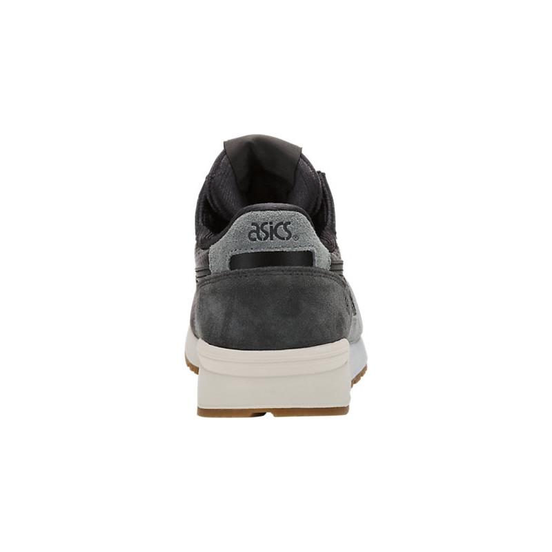 noir Adultes Gris Gel Asics Neuf Chaussures lyte 1tqftwC