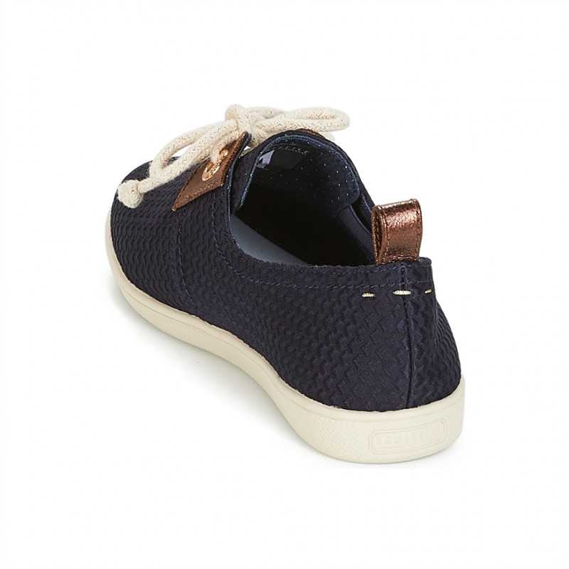 ARMISTICE STONE ONE ADULTES SOON - MARINE CHAUSSURES ADULTES ONE NEUF 079271